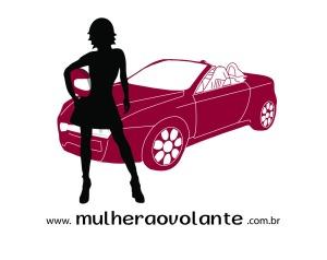 <i>Mulher Ao Volante</i> na AllTV