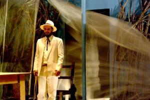 <i>Memórias da Cana</i< é eleito o MELHOR ESPETÁCULO de 2009 pela <i>APCA</i>