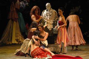 <i>Mostra Folias</i> homenageia Reibaldo Maia